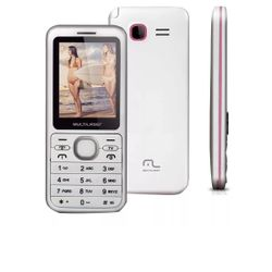 celular-radio-fm-view-2chip-branco-rosa-multilaser