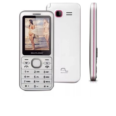 celular-radio-fm-view-2chip-branco-rosa-multilaser