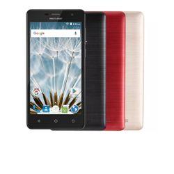 smartphone-3g-tela-ips-multilaser