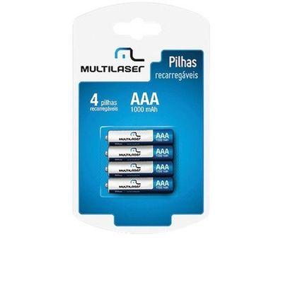 pilha-recarregavel-aaa-4-unidades-multilaser