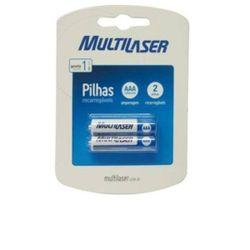 pilha-recarregavel-aaa-2-unidades-multilaser