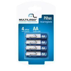 pilha-recarregavel-aa-4-unidades-multilaser