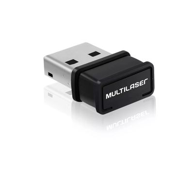 adaptador-usb-wireless-mbps-multilaser