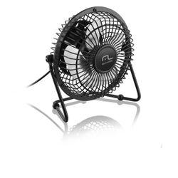 ventilador-mini-mesa-portatil-fan-usb-multilaser