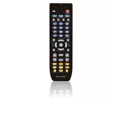 controle-remoto-para-tv-universal-3-em-1-multilaser