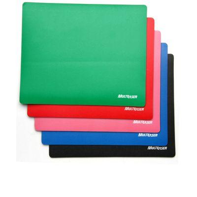 mouse-pad-slim-diversas-cores-multilaser