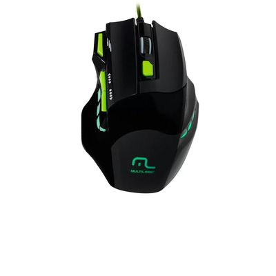 mouse-optico-usb-xgamer-fire-button-2400-dpi-multilaser