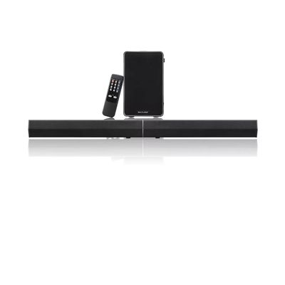 caixa-som-soundbar-bluetooth-150w-multilaser