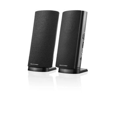 caixa-som-speaker-black-roll-multilaser