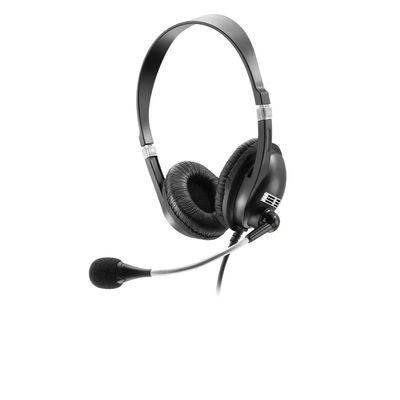 fone-ouvido-com-microfone-premium-acoutic-ps2-multilaser