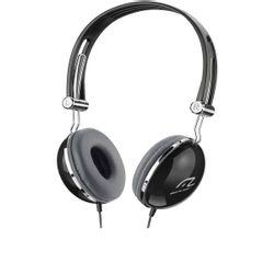 fone-ouvido-headphone-vibe-design-retro-p2-multilaser