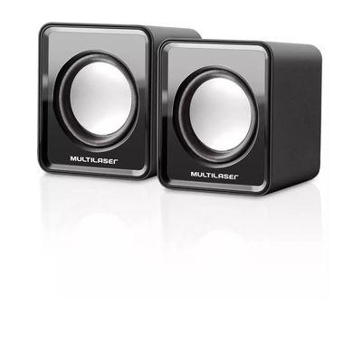 caixa-som-2-0-mini-30w-rms-multilaser