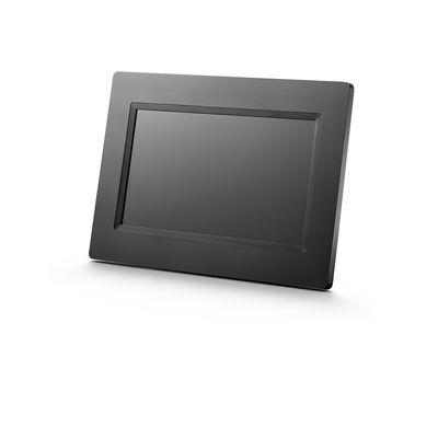porta-retrato-digital-portatil-lcd-7-pol-multilaser
