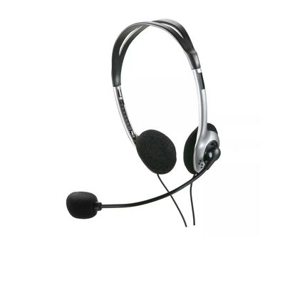 fone-ouvido-headset-stereo-com-fio-multilaser