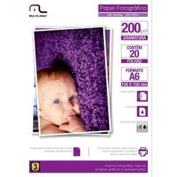 papel-fotografico-a6-20-folhas-multilaser