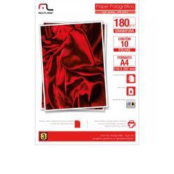 papel-fotografico-high-glossy-a4-10-unidades-multilaser