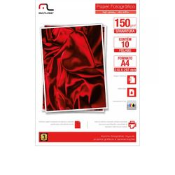 papel-fotografico-high-glossy-a4-10-unidades-multilaser