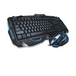 teclado-e-mouse-com-fio-gamer-lightning-multilaser