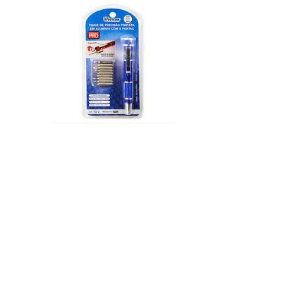 conjunto-chaves-precisao-portatil-9-pecas-western-digital