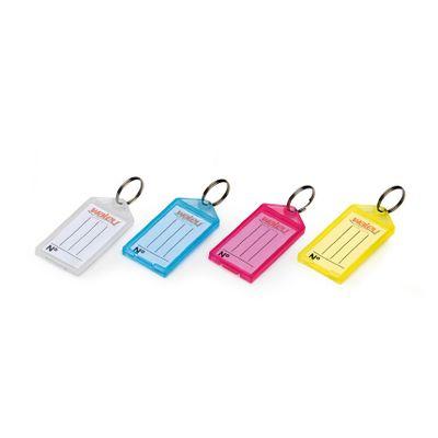 chaveiro-identificador-chave-color-25-unidades-waleu