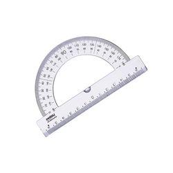transferidor-180-graus-new-line-waleu