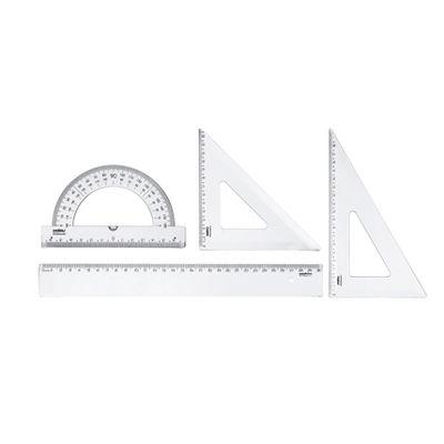 kit-escolar-1-grau-new-line-transparente-waleu