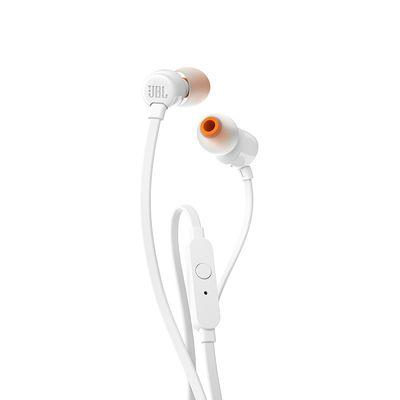 fone-ouvido-purebass-t110-jbl