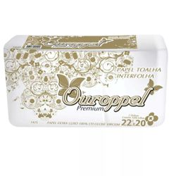 papel-toalha-interfolha-premium-ouroppel