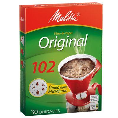 filtro-papel-cafe-102-30-unidades-melitta