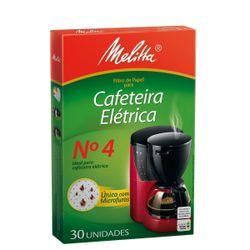 filtro-papel-cafe-4-30-unidades-melitta