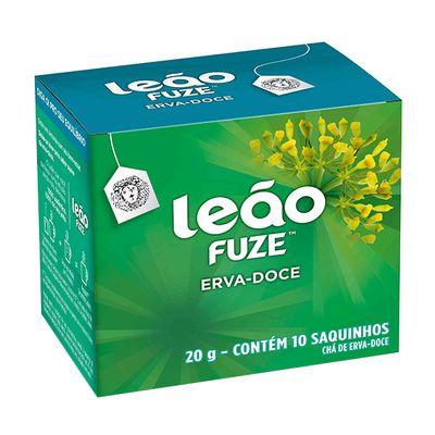 cha-erva-doce-10-saches-leao