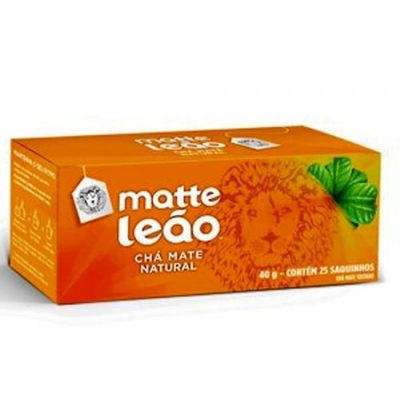 cha-mate-natural-25-saches-leao