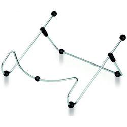 suporte-ergonomico-notebook-designplast