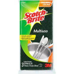 esponja-multiuso-3-unidades-scotch-brite--3m
