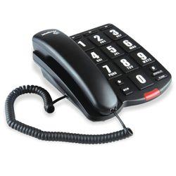 telefone-com-fio-tok-facil-intelbras
