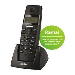 telefone-sem-fio-ramal-ts40r-intelbras