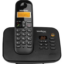 telefone-sem-fio-secretaria-ts3130-intelbras
