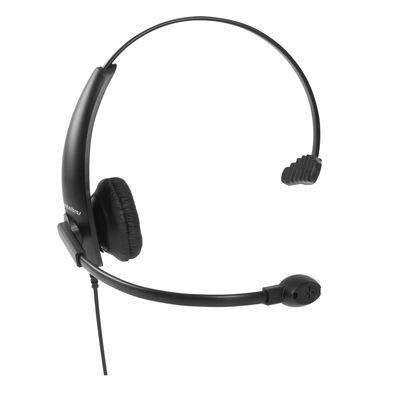 headset-auricular-chs55-intelbras