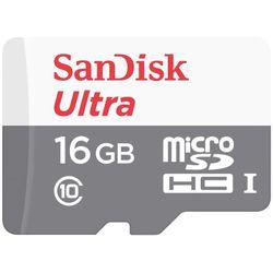 micro-sd-ultra-class-adaptador-16gb-sandisk