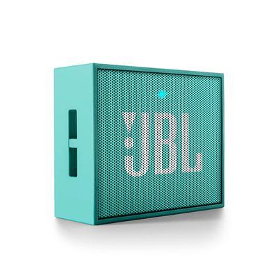 caixa-som-bluetooth-jbl