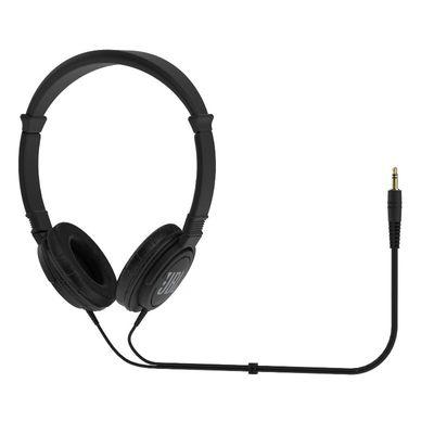 fone-ouvido-c300si-jbl