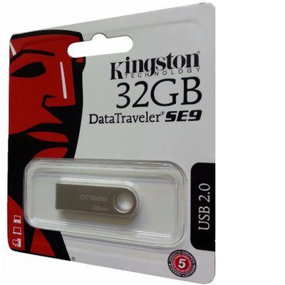 pen-drive-usb-2-0-data-traveler-32-gb-kingston