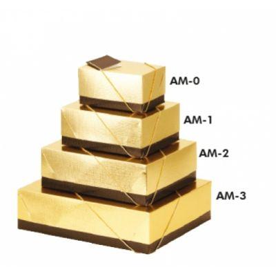 caixa-presente-amor-metalizado-paloni