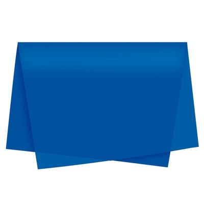 papel-seda-azul-royal-cromus