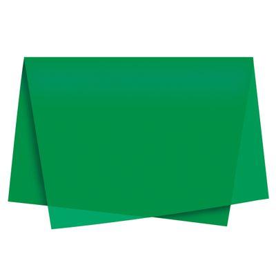 papel-seda-verde-cromus