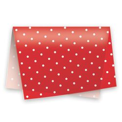 papel-seda-vermelho-poa-cromus
