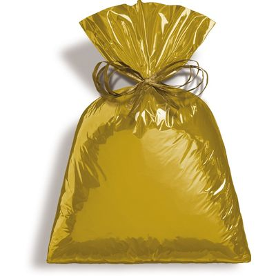 saco-presente-metal-dourado-cromus