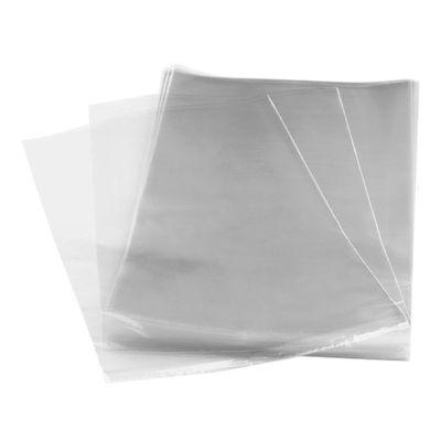 saco-presente-transparente-cromus