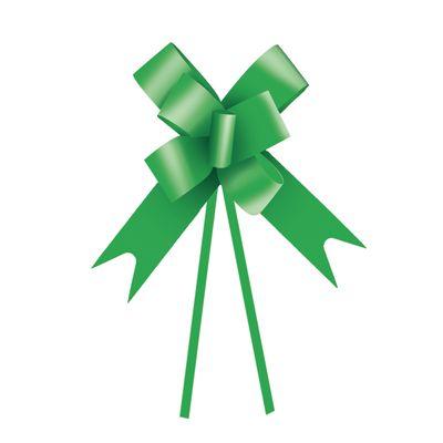 laco-pronto-10-unidades-verde-cromus