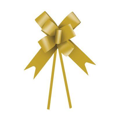 laco-pronto-10-unidades-ouro-cromus
